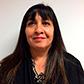 Bernardita Gutiérrez