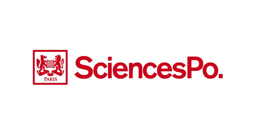 Charla informativa SciencesPo Paris - Alumnos de Licenciatura