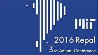 Con éxito de convocatoria finaliza la III conferencia anual de la Red de Economía Política de América Latina (REPAL)