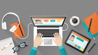 Nueva sección web de la Coordinación de Asuntos Estudiantiles