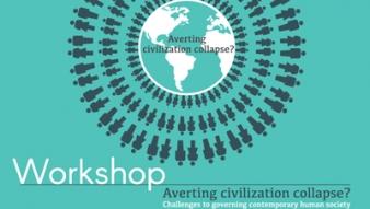 Workshop analizará los desafíos para gobernar la sociedad contemporánea