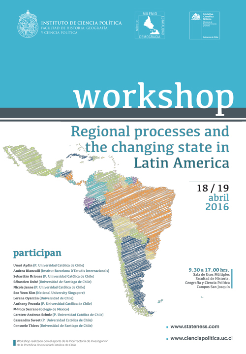 afiche workshop abril 2016