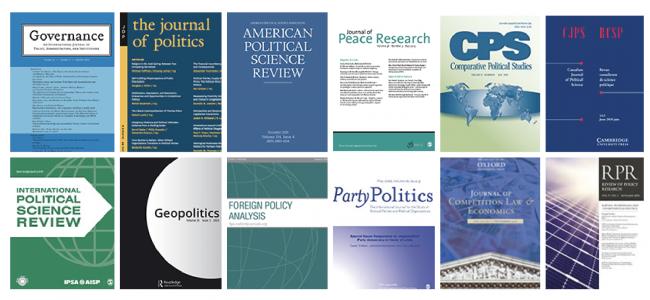 ICP-UC: líder en el hemisferio en investigación de punta