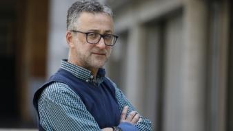 """""""Chile: la implosión de la política postransicional"""", columna del profesor David Altman"""