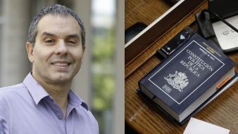 Los múltiples desafíos del reglamento para la convención, por Prof. Gabriel Negretto